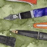 w16-9-24-pens-color-3-sq
