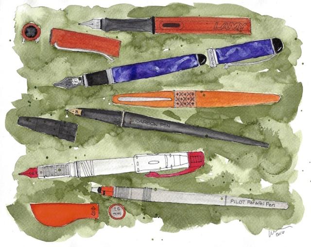 w16-9-24-pens-color-3