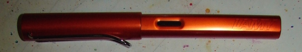 w16-9-24-pens-copy-2