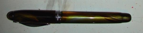 w16-9-24-pens-copy-8