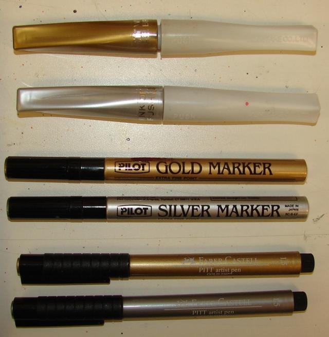 w16-9-30-metallic-inks-2