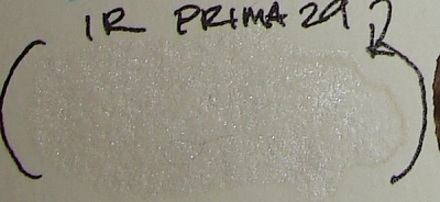 w16-prima-metalic-02