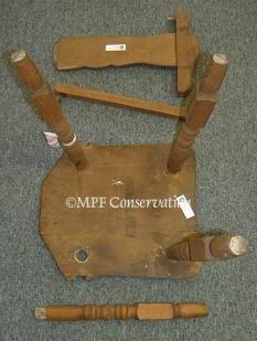 w10-10-440-b4-old-wood-mpfc