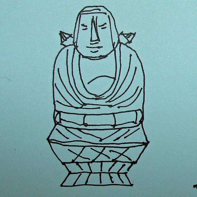 w16-10-16-bi-cal-powells-jade-buddha-cufflinks-01-SQ