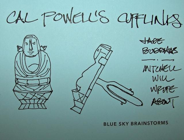 w16-10-16-bi-cal-powells-jade-buddha-cufflinks-03