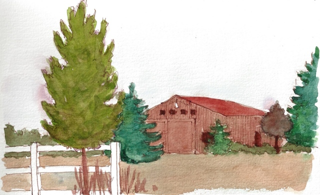 w16-10-29-pentalic-vsw-barn-01