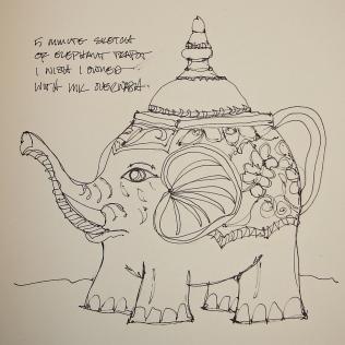 w16-10-3-elephant-teapot-1