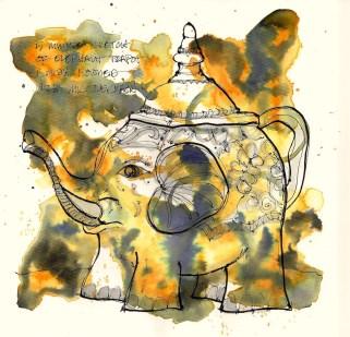 w16-10-3-elephant-teapot-3