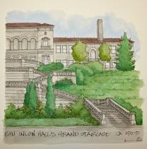 w16-10-3-ro-eou-inlow-grand-staircase-01