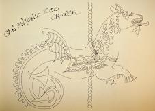 w16-10-8-vsw-dragon-carousel-01