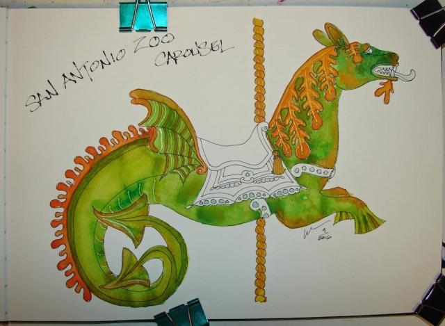 w16-10-8-vsw-dragon-carousel-02