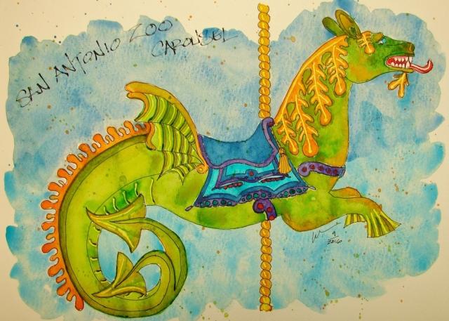 w16-10-8-vsw-dragon-carousel-03