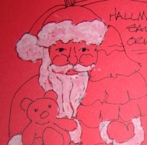 w16-6-18-bi-santa-hallmark-01-copy