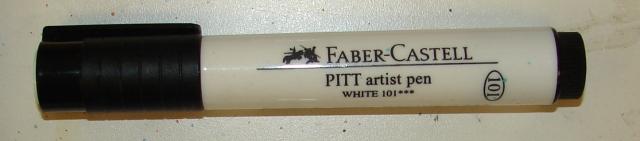 w16-9-30-white-inks-pitt