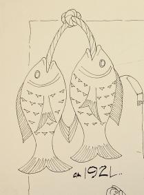 w16-9-5-ro-jantzen-carousel-fishing-001