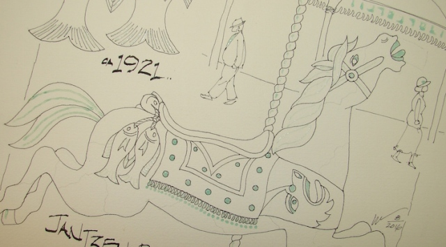 w16-9-5-ro-jantzen-carousel-fishing-011
