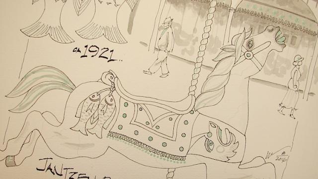 w16-9-5-ro-jantzen-carousel-fishing-022