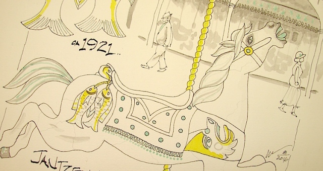 w16-9-5-ro-jantzen-carousel-fishing-030