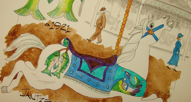 w16-9-5-ro-jantzen-carousel-fishing-042