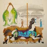 w16-9-5-ro-jantzen-carousel-fishing-051