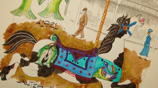 w16-9-5-ro-jantzen-carousel-fishing-053