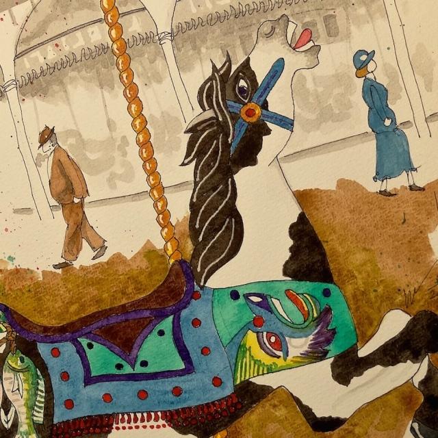 w16-9-5-ro-jantzen-carousel-fishing-horse-sq