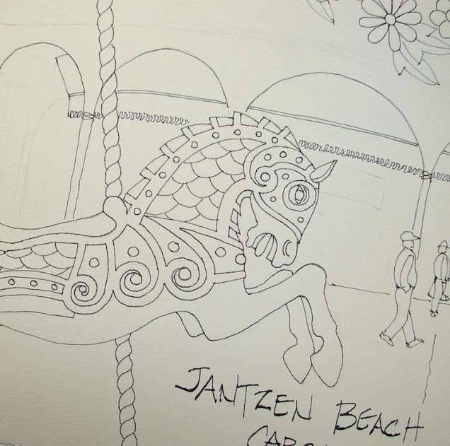 w16-9-6-ro-jantzen-carousel-trojan-007