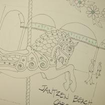 w16-9-6-ro-jantzen-carousel-trojan-018