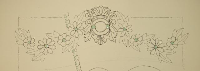w16-9-6-ro-jantzen-carousel-trojan-021