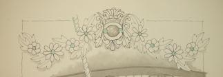 w16-9-6-ro-jantzen-carousel-trojan-027