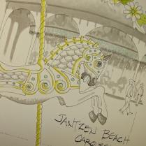 w16-9-6-ro-jantzen-carousel-trojan-031