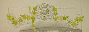 w16-9-6-ro-jantzen-carousel-trojan-032