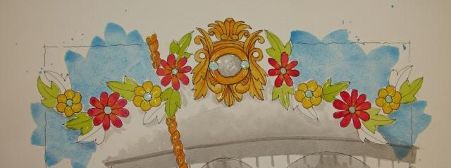 w16-9-6-ro-jantzen-carousel-trojan-051