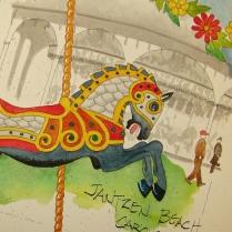 w16-9-6-ro-jantzen-carousel-trojan-057