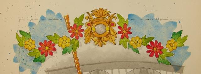 w16-9-6-ro-jantzen-carousel-trojan-063