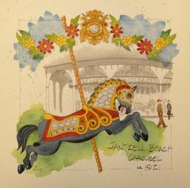 w16-9-6-ro-jantzen-carousel-trojan-064-750