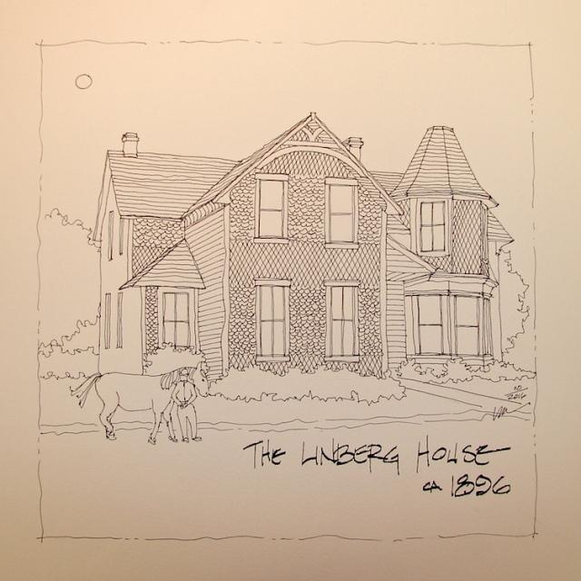 w16-9-6-ro-lindberg-house-01