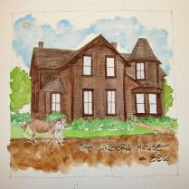 w16-9-6-ro-lindberg-house-02
