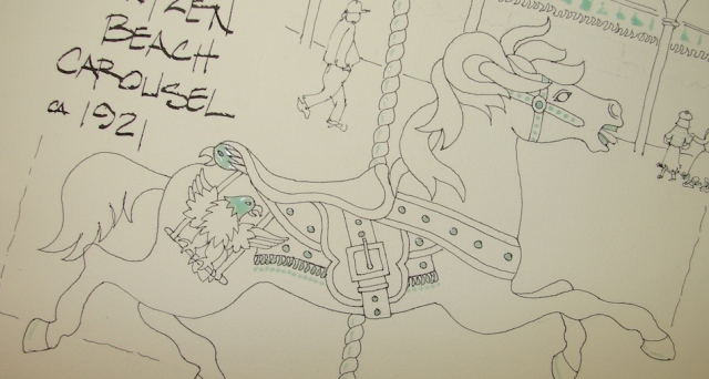 w16-9-8-ro-jantzen-carousel-eagle-014
