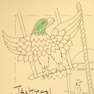 w16-9-8-ro-jantzen-carousel-eagle-015-dtl