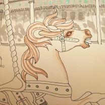 w16-9-8-ro-jantzen-carousel-eagle-028