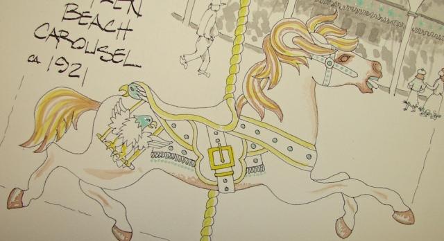 w16-9-8-ro-jantzen-carousel-eagle-036