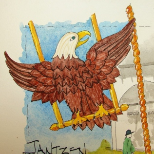 w16-9-8-ro-jantzen-carousel-eagle-046