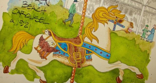 w16-9-8-ro-jantzen-carousel-eagle-052