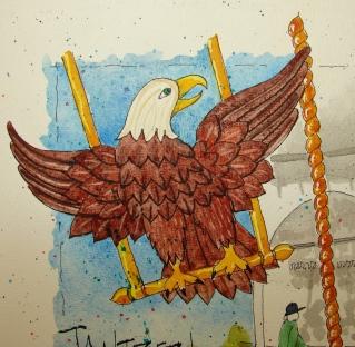 w16-9-8-ro-jantzen-carousel-eagle-057