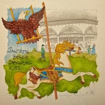 w16-9-8-ro-jantzen-carousel-eagle-064