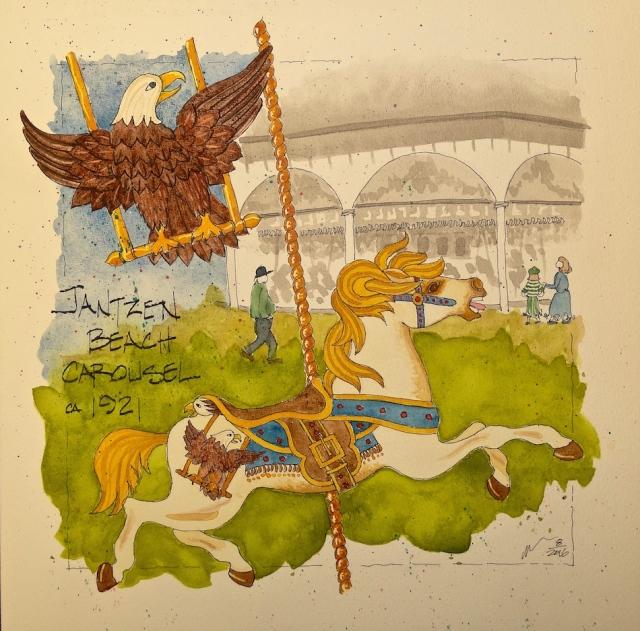 w16-9-8-ro-jantzen-carousel-eagle-070