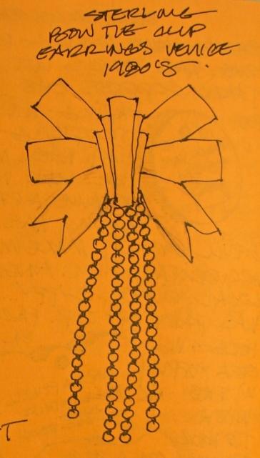 w16-bi-sterling-bow-earrings-02