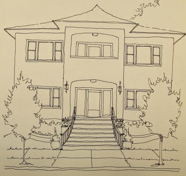 w16-10-1-usk-tile-house-013
