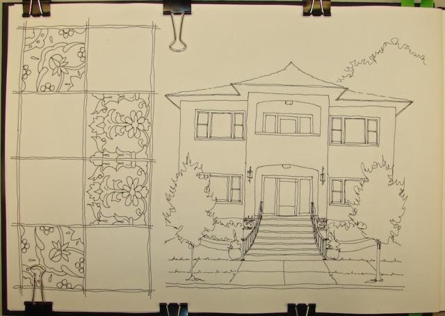 w16-10-1-usk-tile-house-014